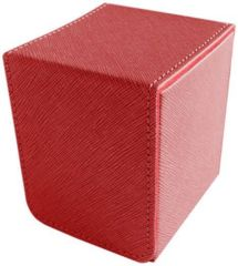 Dex Box Protection Creation Line - Small - +100 - Red