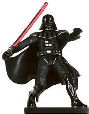 Darth Vader, Scourge of the Jedi