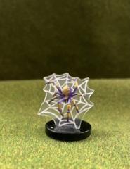 Dream Spider - 2/47