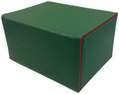 Dex Box Protection Creation Line - Medium - +100 - Green