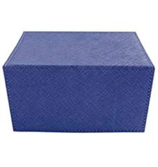 Dex Box Protection Creation Line - Medium - +100 - Blue