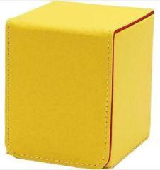 Dex Box Protection Creation Line - Small - +100 - Yellow