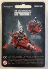 Skyrunner - Craftworlds