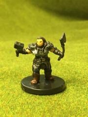Dwarf Sundering Axe - 22/51