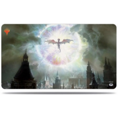 Ultra Pro: Magic The Gathering Playmat - War of the Spark #4