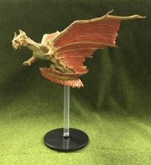 Brass Dragon - 42