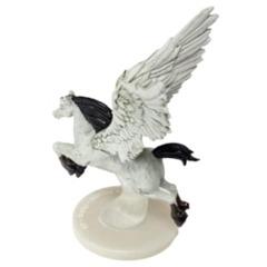 Pegasus Token - 19/28
