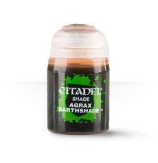 Agrax Earthshade - 24 ml