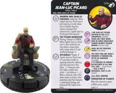 Captain Jean-Luc Picard 029a
