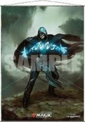 Jace Wall Scroll