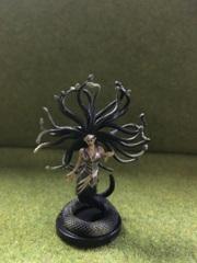 Medusa - 16/45