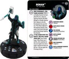 Ronan - 020