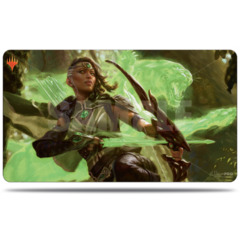 Ultra Pro - MTG Core Set 2020 - Vivien Playmat v5