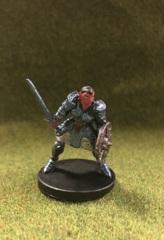 Hobgoblin (Sword & Shield) - 18a/43