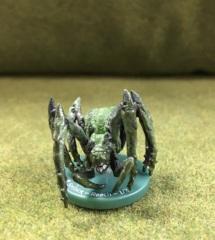 Spider Token - 09/28
