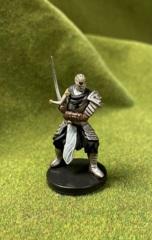 Goliath Fighter (sword) - 1/45