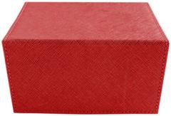Dex Box Protection Creation Line - Medium - +100 - Red
