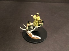 Trostani Selesnya Guildmaster #44