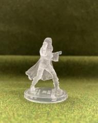 Invisible Kerestra Delvingstone - 38/44