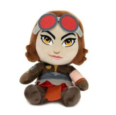 MAGIC THE GATHERING: PHUNNY PLUSHY - CHANDRA