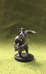 Orc (Sword) - 16/43