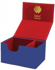 Dex Box Protection Creation Line - Medium - +120 - Blue
