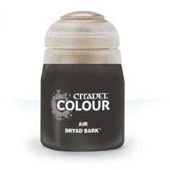 Air: Dryad Bark - 24 ml
