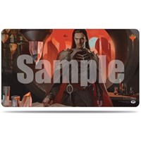 Modern Horizons - Yawgmoth, Thran Physician (V3) Playmat for Magic