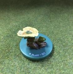 Plant Token - 05/28