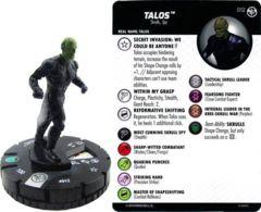 Talos - 012