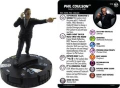 Phil Coulson - 018
