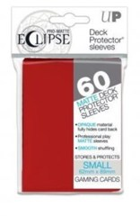 Eclipse 60 Red (Small)