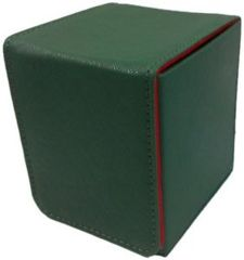 Dex Box Protection Creation Line - Small - +100 - Green