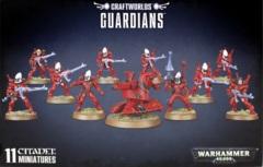 Guardians - Craftworlds