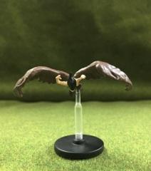 Harpy 39