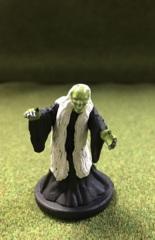 Green Hag 17