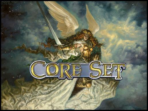 Block_core