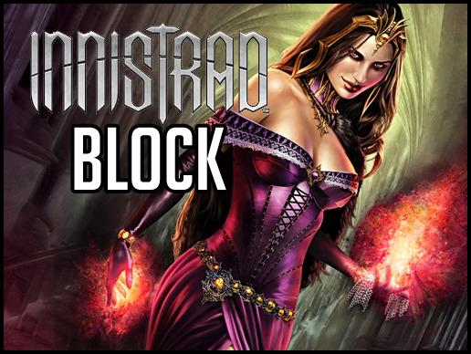 Block_inn