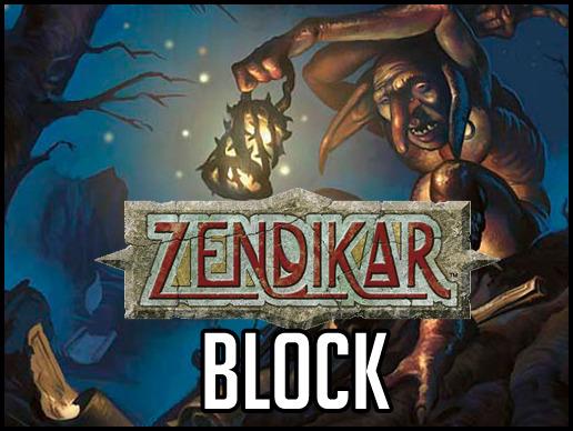 Block_zen