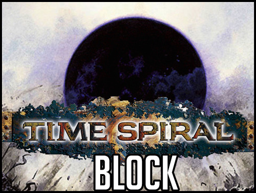 Block_tsp