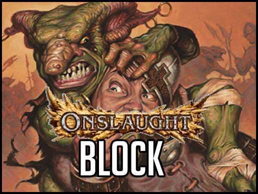Block_ons