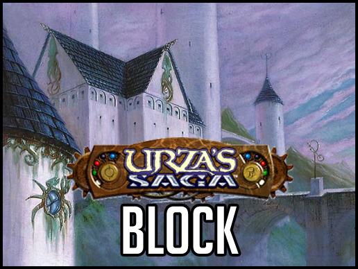 Block_urz