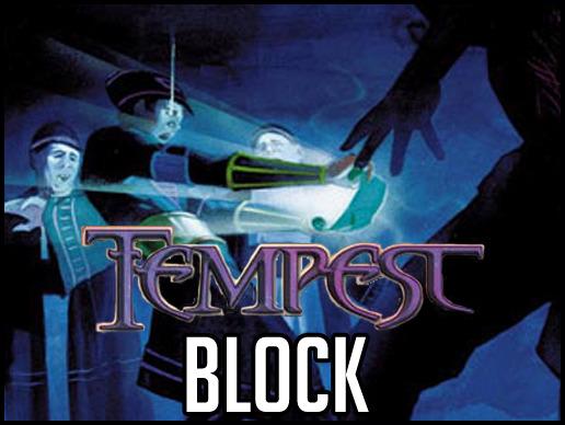 Block_tmp