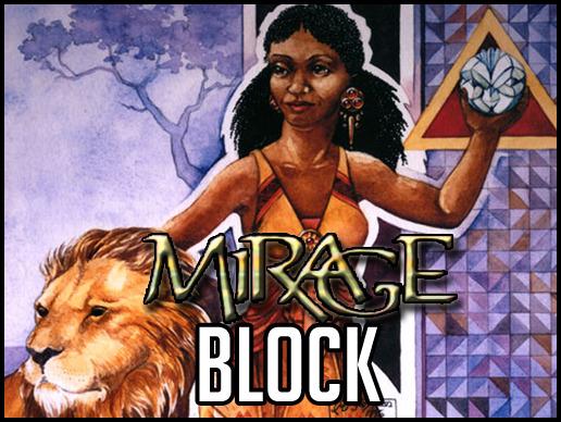 Block_mirage