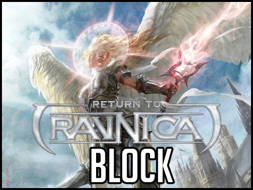 Block_rtr
