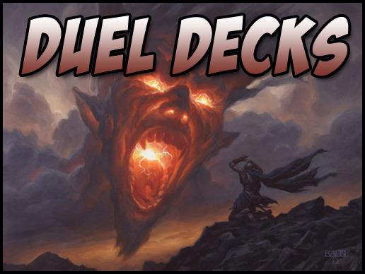 Block_duel