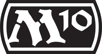 M10_symbol