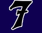 7ed_symbol