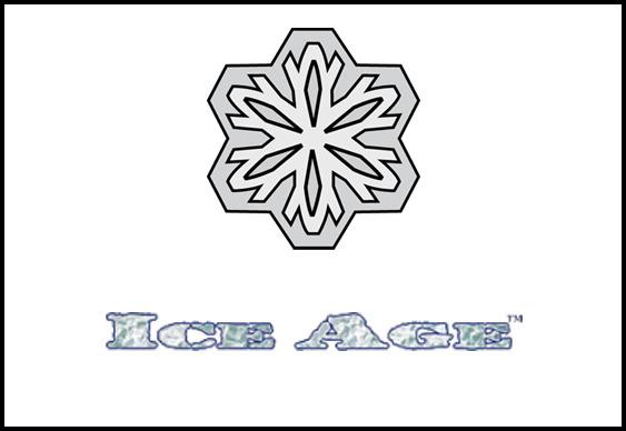 Combo_ice