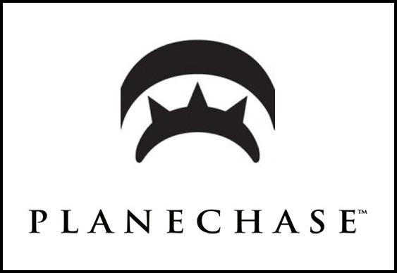 Combo_planeshase